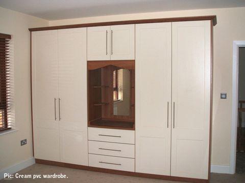 fitted wardrobes and bedroom furniture churchtown kitchens ltd. Black Bedroom Furniture Sets. Home Design Ideas